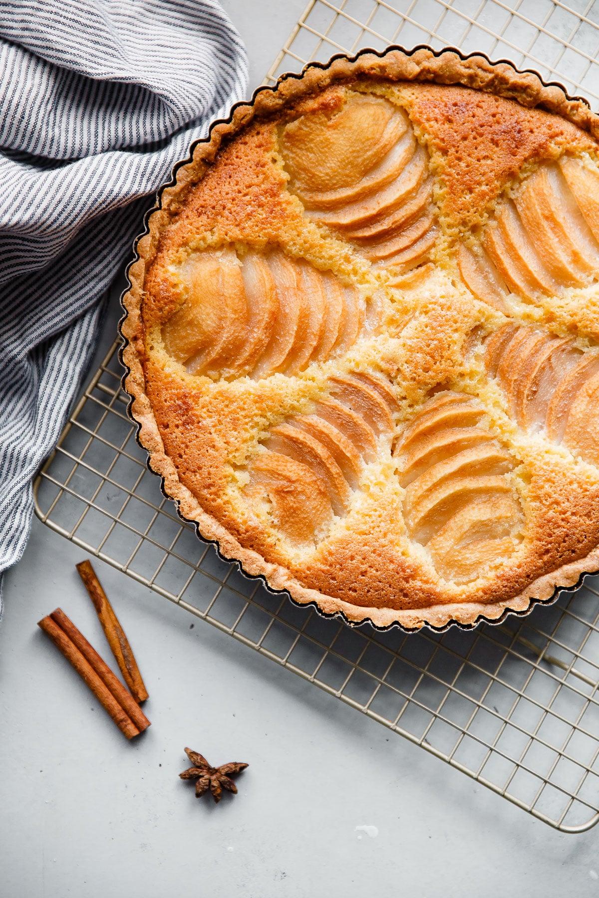 pear-frangipane-tart-1-8.jpg