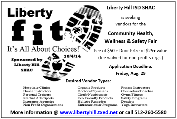 liberty fit poster.png