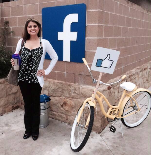 Facebook Training by Facebook in Austin, Texas