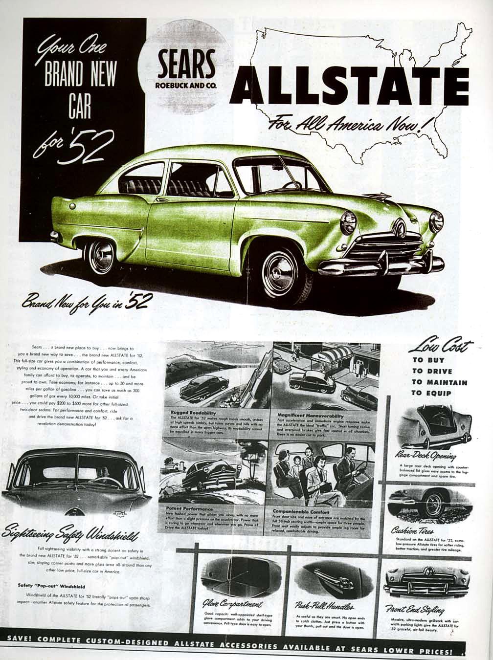 1952 Allstate Ad-01.jpg