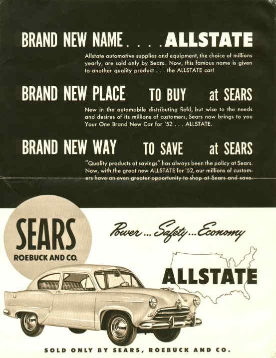 1952 Allstate Ad-02.jpg