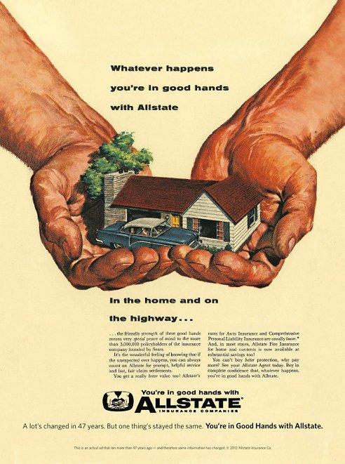 slide-mad-men-ad-newsweek-allstate-insurance.jpeg
