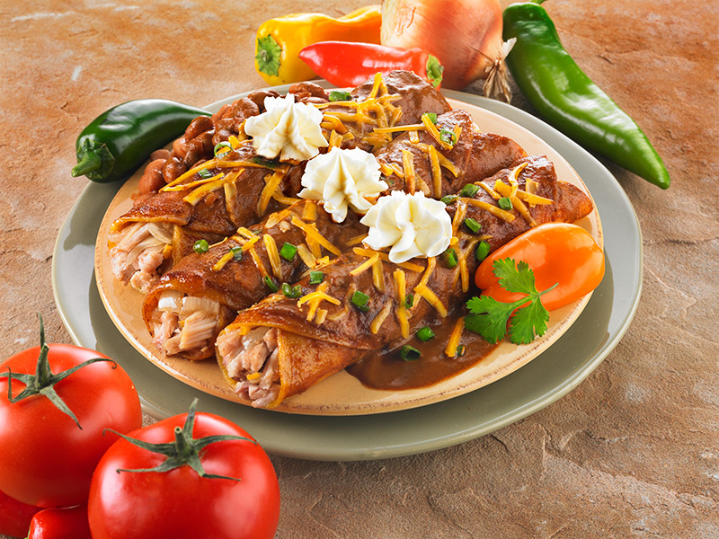 enchiladas-food-photography-Lien-Design-Tom-Henderson-photography-product-photography-san-diego-california-los-angeles-california-2.jpg