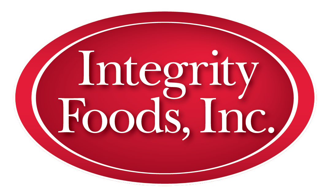 Integrity-Logo-Oval-A-01.png