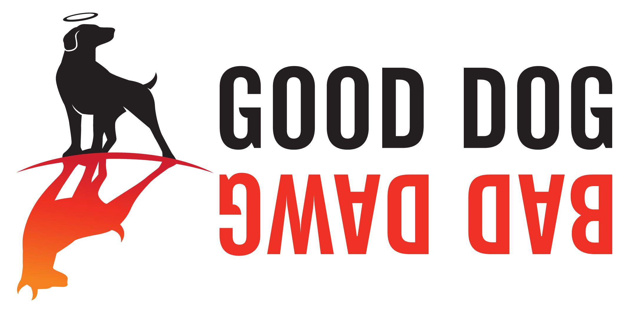 Good Dog Logo_Final_RGB-01.jpg