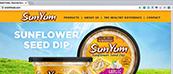 Website-Design-Portfolio-Button-San-Diego-California-1.jpg