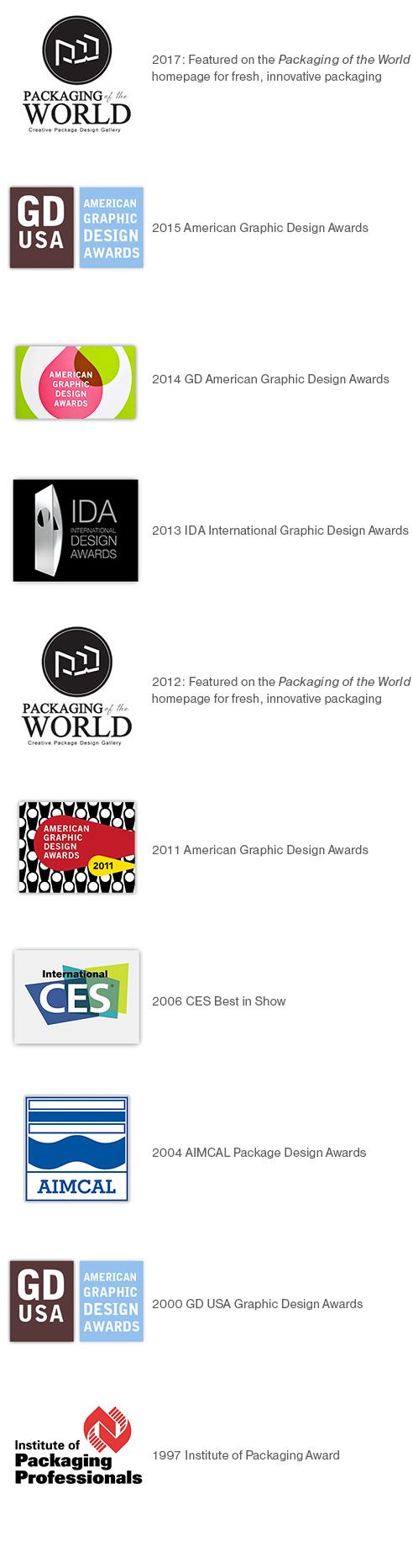 Award-winning-package-design-agency-in-san-diego-california-lien-design-4.jpg