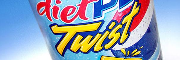 Typography illustrator: Alan Arial