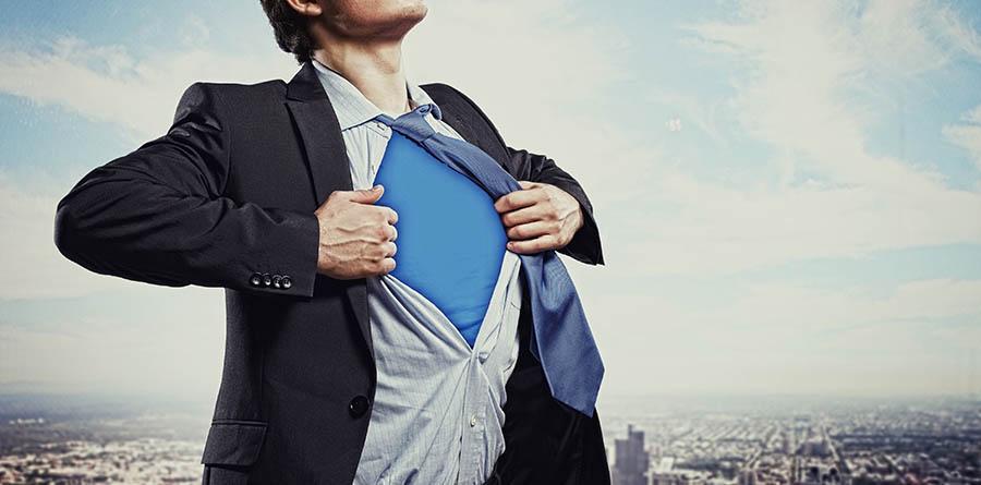 Brand-Purpose-package-design-los-angeles-california-.jpg
