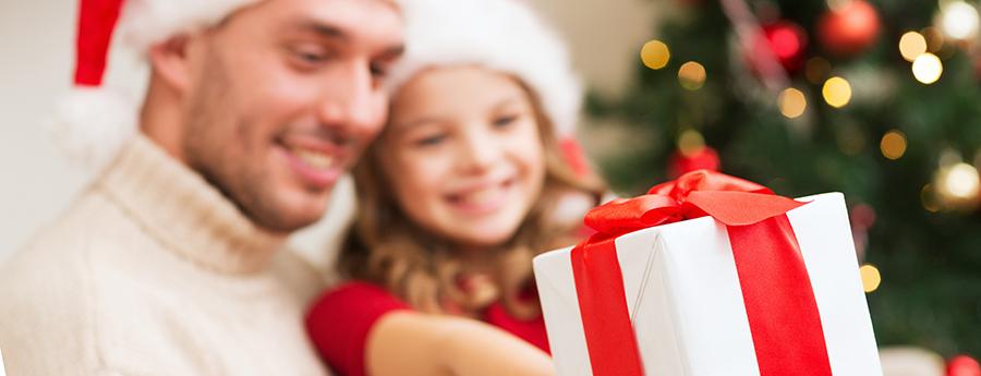 christmas-packaging-design-consumer-packaging-lien-design-california.jpg