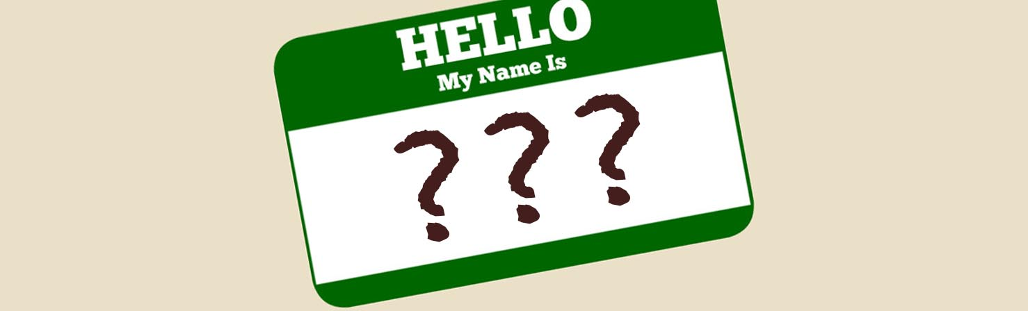 how-to-pick-a-company-name-california.jpg