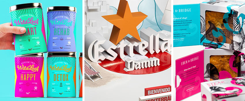 Modern-packaging-design-trends-in-san-diego-california-lien-design-1.jpg
