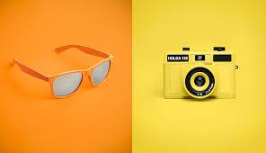 modern-still-life-san-diego-graphic-design-2.jpeg