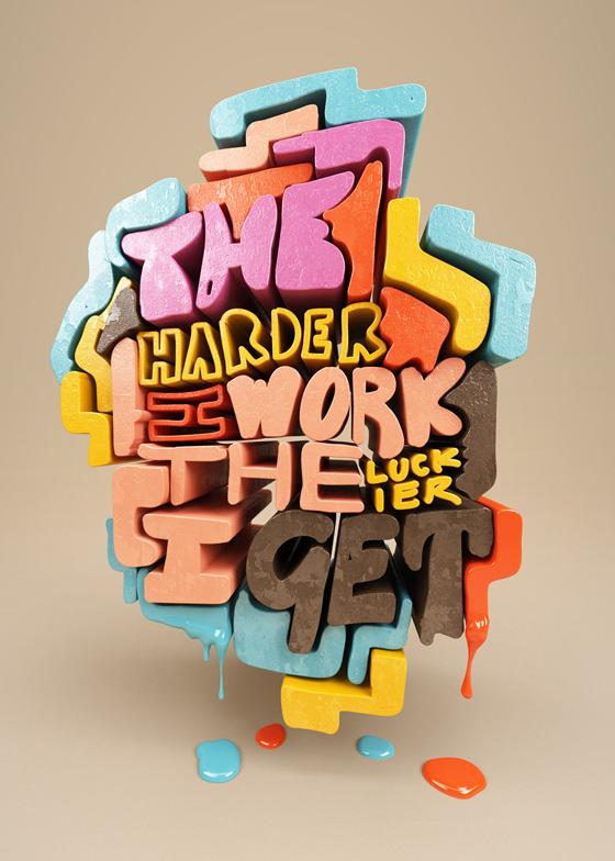 typography-3d-modeling-graphic-design-san-diego-california-3.jpg