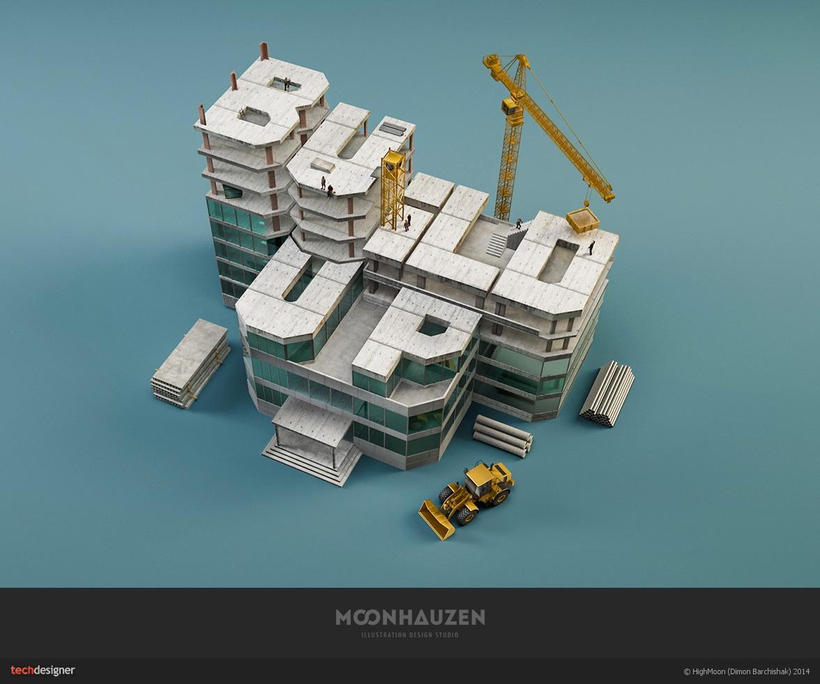 typography-3d-modeling-graphic-design-san-diego-california.jpg
