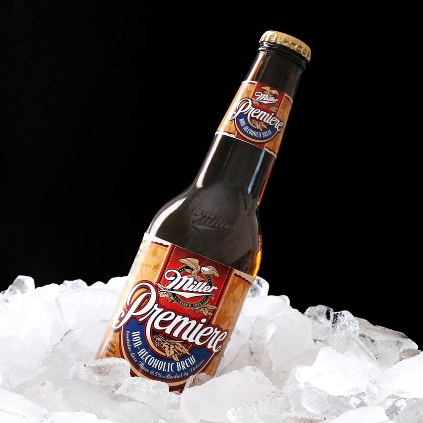 beer-bottle-design-california-san-diego-packaging-design-labels-1.jpg