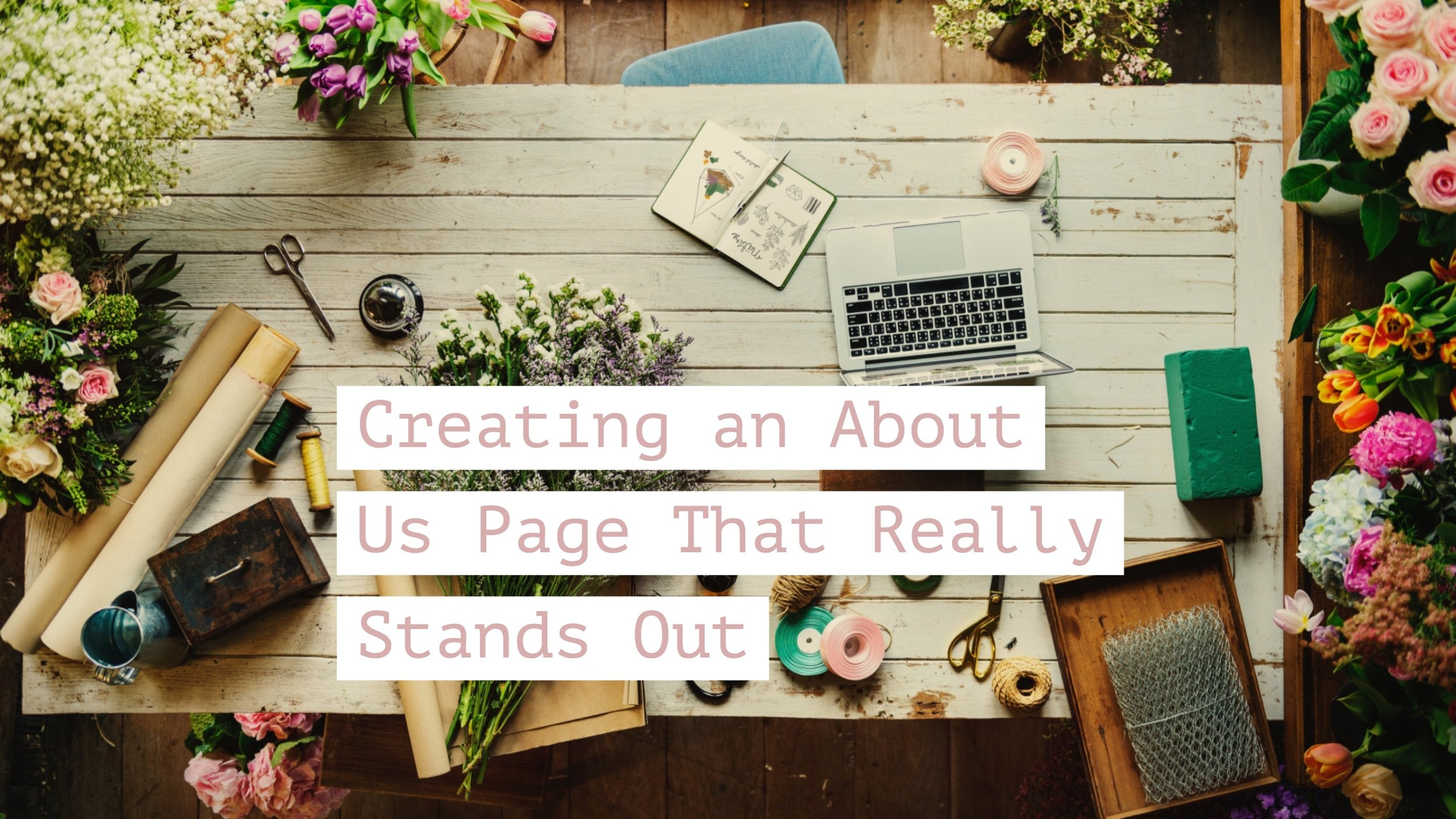 Creating-an-About-Us-Page -That-Really-Stands-Out-with-graphic-design-in-california.jpg