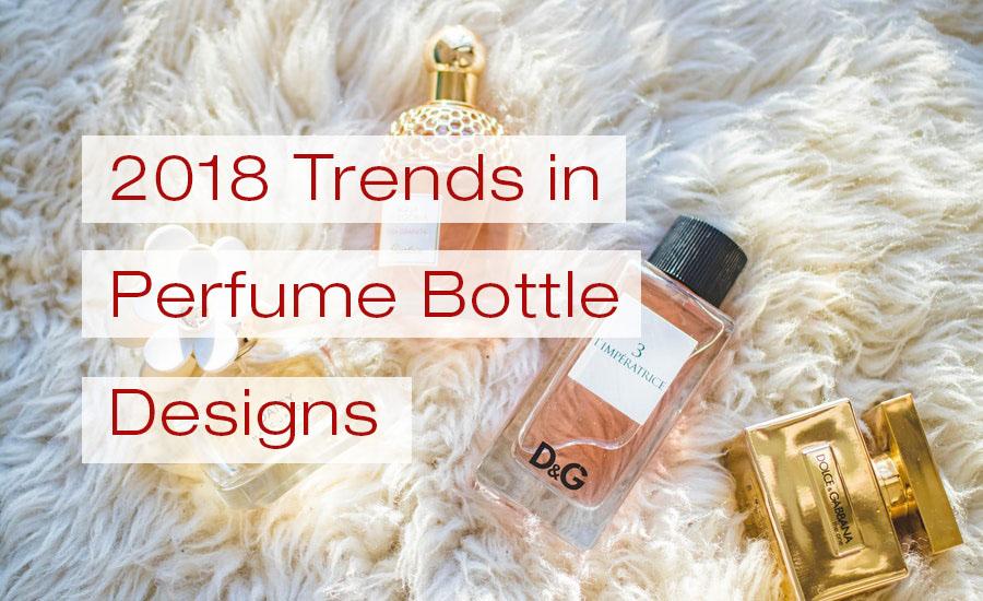 2018-Trends-in-PerBume-Bottle-Designs-A.jpg