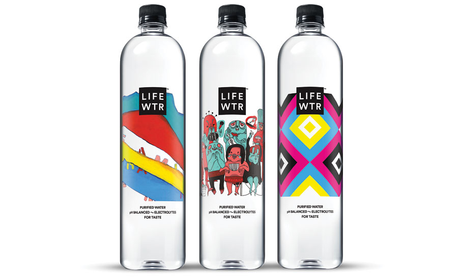 2018-Trends-in-Beverage-Packaging-Label-Designs-and-graphic-design-San-Diego-California_4.jpg