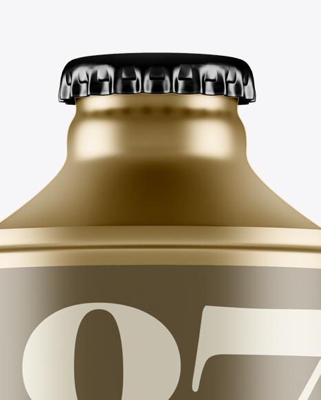 make-create-high-end-packaging-design-california-lien-graphic-design-2.jpg