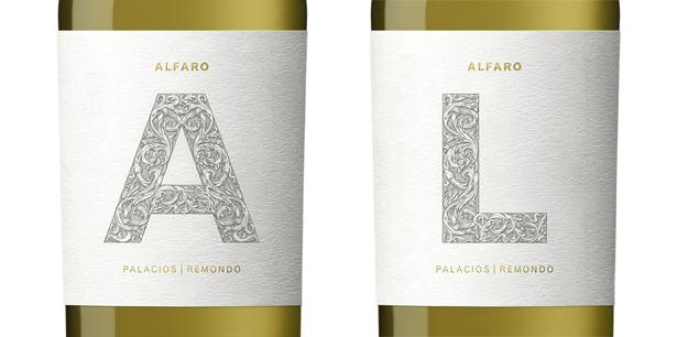 high-end-packaging-design-san-diego-california-lien-graphic-design-3.jpg