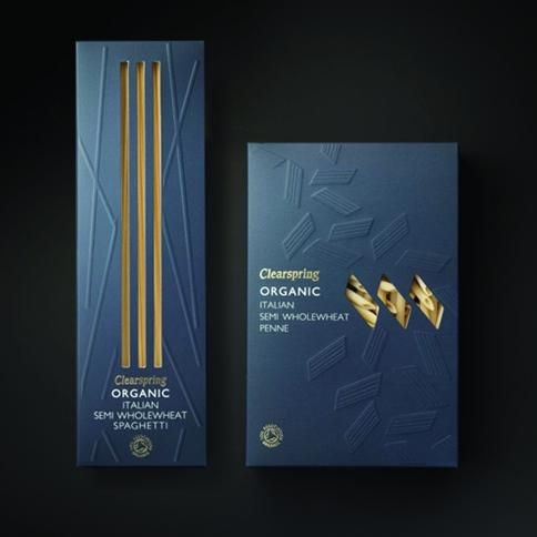high-end-packaging-design-san-diego-california-lien-graphic-design-4.jpg