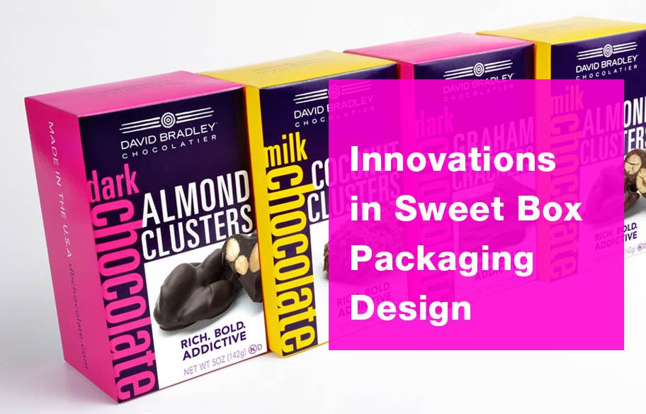 Chocolate-package-design-modern-packaging-san-diego-california.jpg