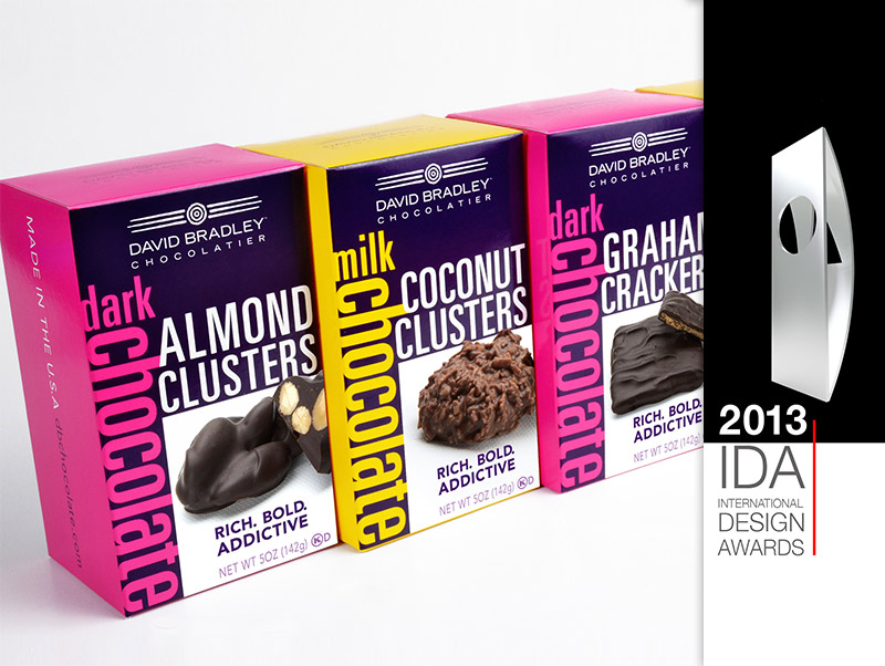 beautiful-chocolate-package-design-branding-graphic-design-san-diego-california-Lien-Design-1.jpg