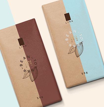 modern-chocolate-packaging-design-branding-graphic-design-san-diego-california-Lien-Design-1.jpg