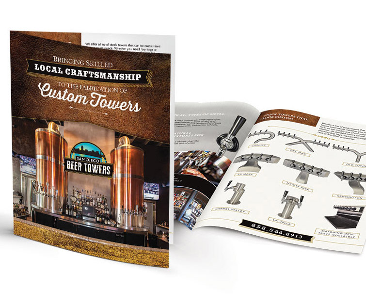 brewery-Brochure-Design-Lien-Design-san-diego-california-2.jpg
