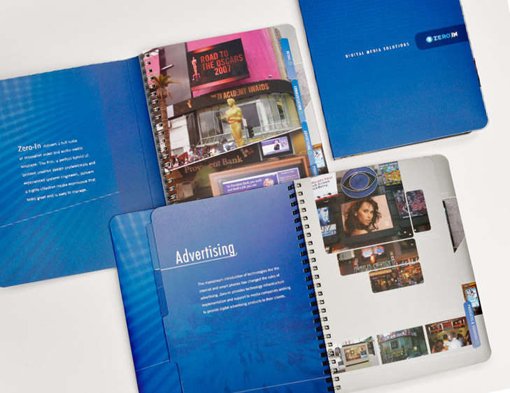 tech-brochure-design-for-Media-San-Diego-Lien-Design-Zero-In-2.jpg