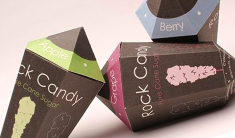 Modern-Geometric-Packaging-Design-san-diego-california-graphic-design-1.jpeg