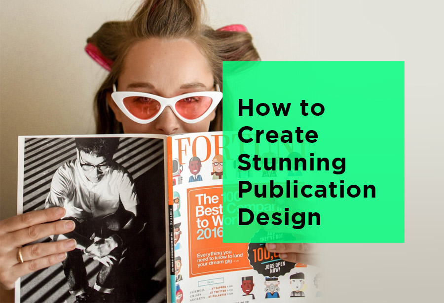 how-to-create-amazing-publication-design-and-graphic-design-in-california-san-diego.jpg