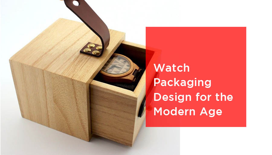 modern-wooden-watch-design-california-modern-graphic-design-san-diego-2.jpg