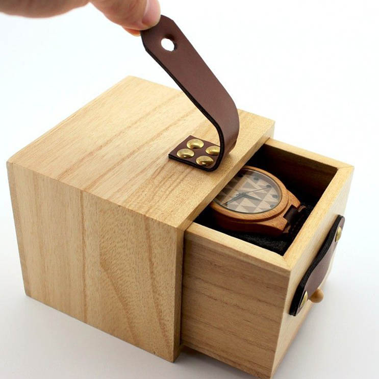 modern-wooden-watch-design-california-modern-graphic-design-san-diego-1.jpg