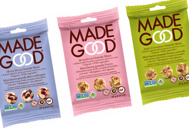 Healthy-food-and-beverage-packaging-design-graphic-design-agency-San-Diego-California-Lien-Design-2 copy.jpg