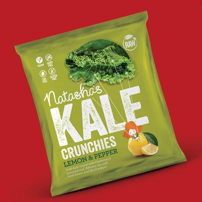 Modern-Healthy-snack-food-packaging-design-branding-company-San-Diego-California-Lien-Design-1.jpg