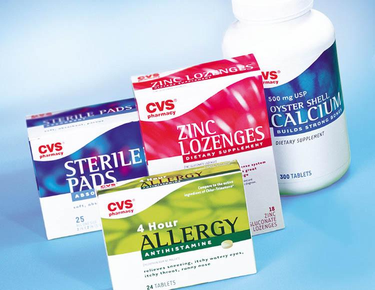 medicine-packaging-design-graphic-design-San-Diego-California-1.jpg