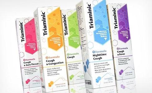 medicine-health-packaging-design-graphic-design-San-Diego-California-1.jpg