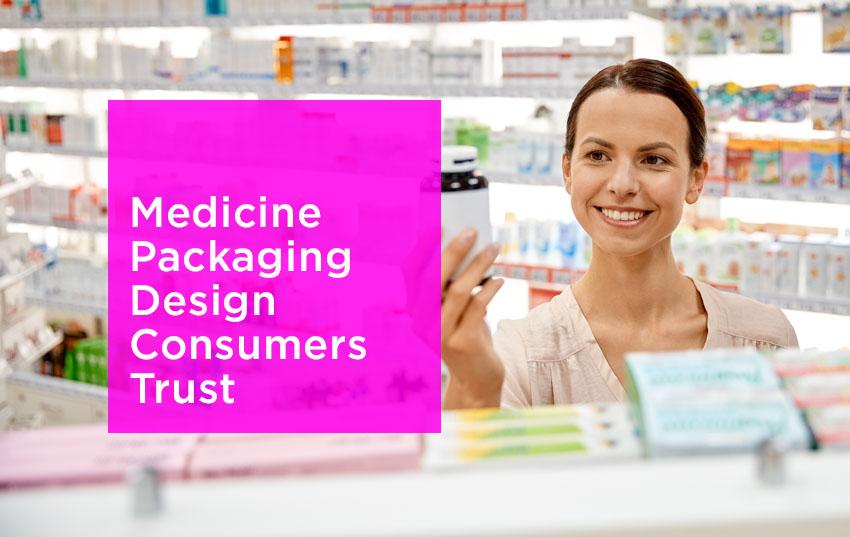 medicine-package-design-graphic-design-San-Diego-California-1.jpg