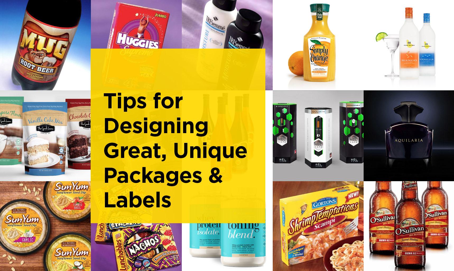how-to-create-great-modern-packaging-designs-san-diego-california-1.jpg