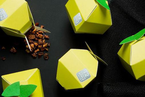 great-modern-origami-packaging-designs-san-diego-california-1.jpg