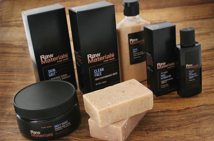 masculine-packaging-design-san-diego-california-1.jpg