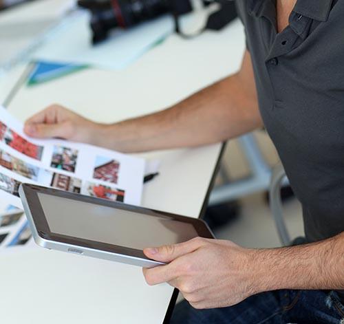 hire-great-website-design-san-diego-california.jpg
