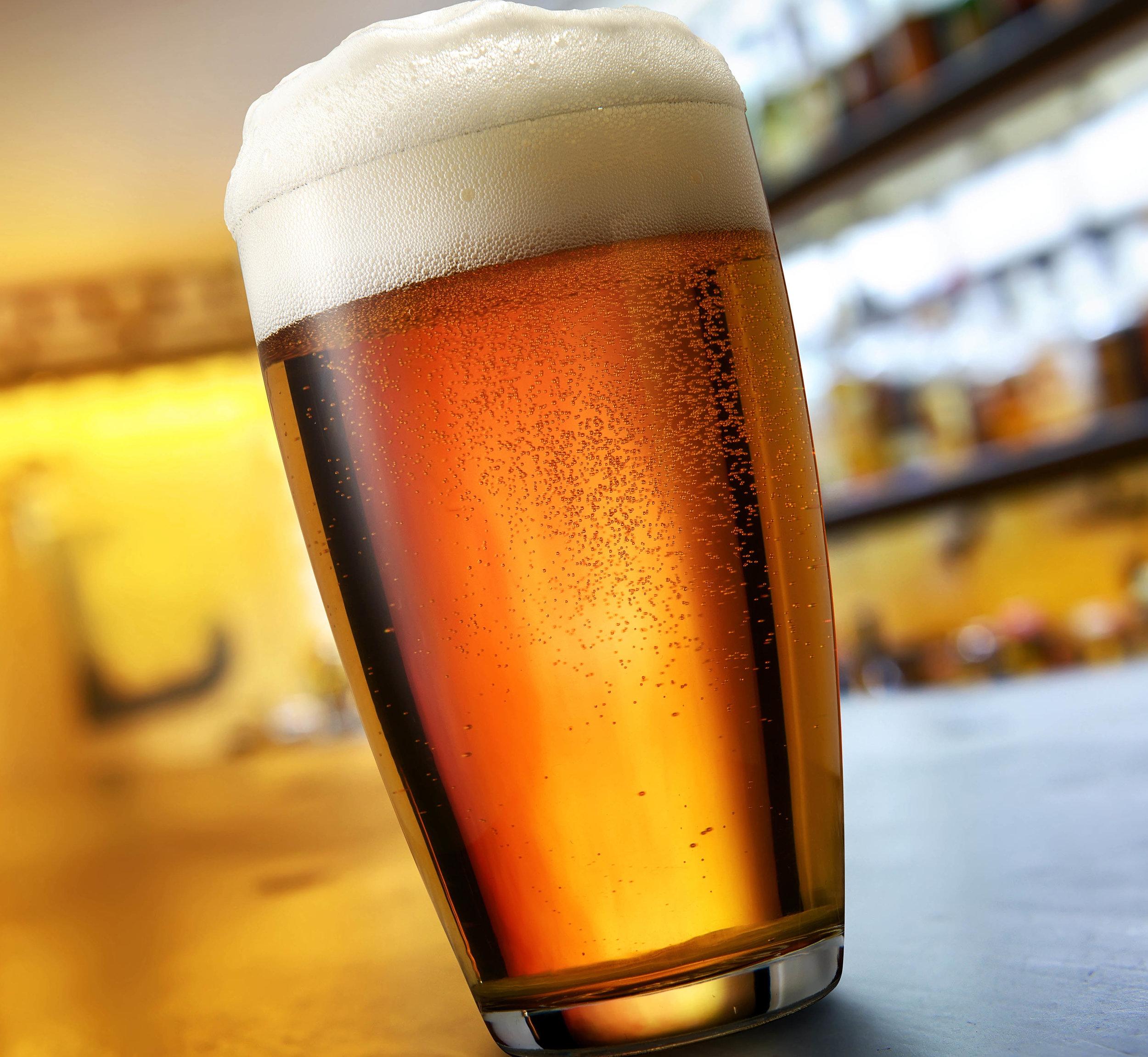 craft-beer-bottle-label-design-san-diego-california-1.jpg