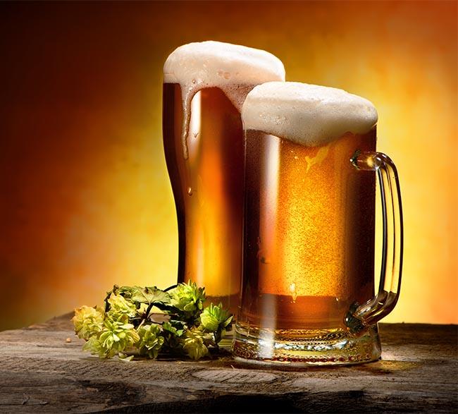 craft-beer-package-design-for-2018-california.jpg