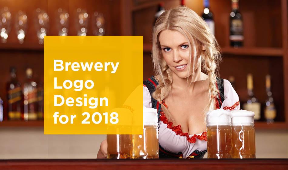 brewery-logo-design-in-2018-in-san-diego-california-2.jpg