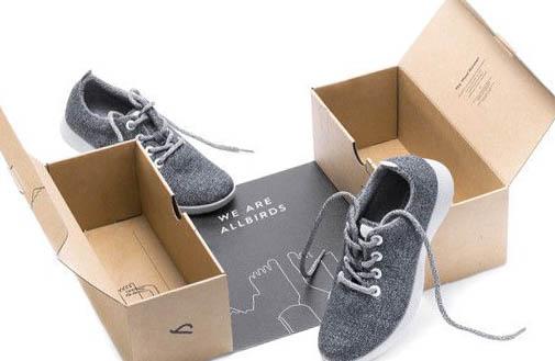 Sustainable-Packaging-design-Trend-san-diego-california-1.jpg