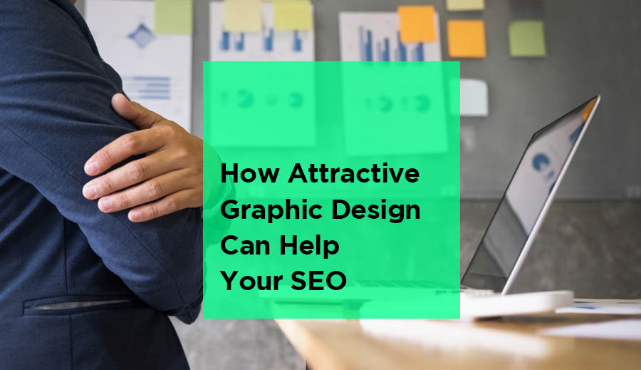 increase-SEO-with-better-graphic-design.jpg