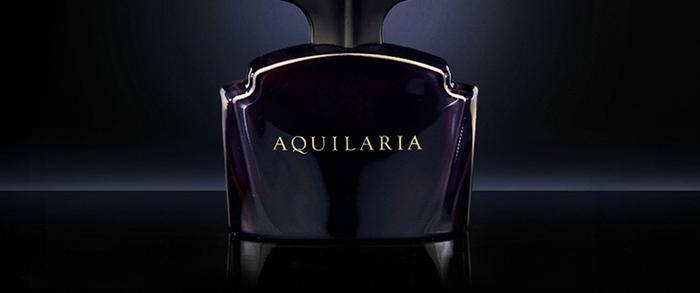 Cologne-bottle-design-Aquilaria-Lien-Design-San-Diego-California.jpg